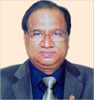 Mr. Pradeep Kumar Agarwal