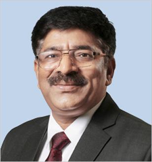 Mr. Subodh Gupta