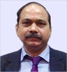 Mr. Adika Ratna Sekhar