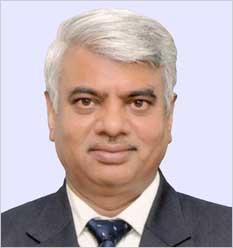 Mr. Rajendra Prasad Goyal